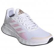 Жіночі черевики Adidas Duramo Sl