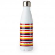 Пляшка з нержавіючої сталі Regatta 0.5l Insul Bottle