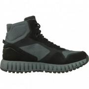 Чоловічі зимові черевики Helly Hansen Monashee Ullr Ht чорний
