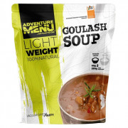 Adventure Menu Lightweight Gulášová polévka 350 g