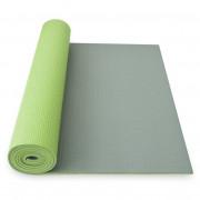 Килимок Yate Yoga Mat двохшаровий