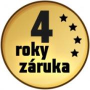 Karimatka Yate Extrem Lite 2,5