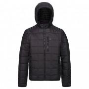 Чоловіча куртка Regatta Danar