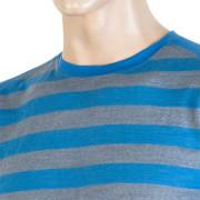 Pánské funkční triko Sensor Merino Wool Active kr.r.