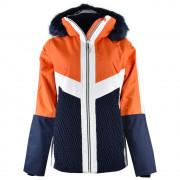 Жіноча куртка Northfinder Qenthynsea