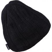 Zimní čepice Sherpa Piper černá Black