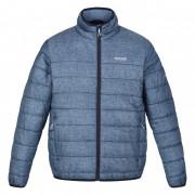 Чоловіча куртка Regatta Freezeway III блакитний