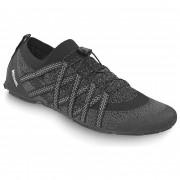 Чоловічі черевики Meindl Pure Freeedom