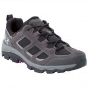 Жіночі черевики Jack Wolfskin Vojo 3 Texapore Low M