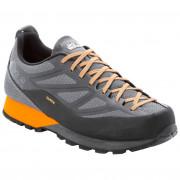 Чоловічі черевики Jack Wolfskin Scrambler 2 Texapore Low M