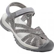 Жіночі сандалі Keen Rose Sandal W