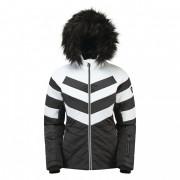 Жіноча куртка Dare 2b Dazzling