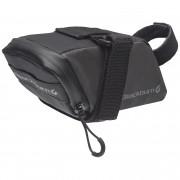Podsedlová brašna Blackburn Grid Small Seat Bag černá Black Reflective