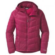 Жіноча куртка Outdoor Research Sonata Hooded Down Jacket