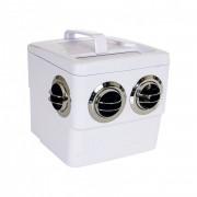 Охолоджувач повітря Transcool EC3F Plus