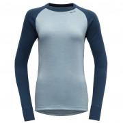 Жіноча футболка Devold Expedition Shirt W