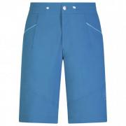 Чоловічі шорти La Sportiva Basalt Short M