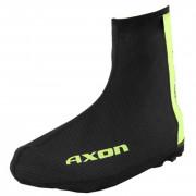 Návleky Axon Windster II černá