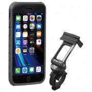 Чохол Topeak Ridecase Pro Iphone Se (2020)