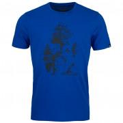 Чоловіча футболка Northfinder Karter
