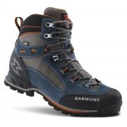 Чоловічі черевики Garmont Rambler 2.0 GTX M