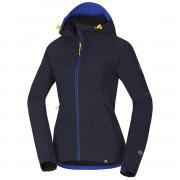 Жіноча куртка Northfinder Gimena