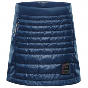 Спідниця для дівчат Alpine Pro Trinito 6 синій
