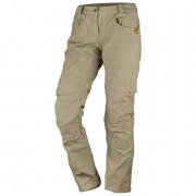 Жіночі штани Northfinder Tlona