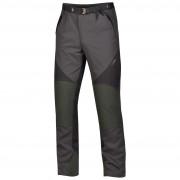 Pánské kalhoty Direct Alpine Kaiser šedá