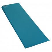 Samonafukovací karimatka Vango Comfort 5 Single modrá Bondi Blue