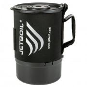 Газовий пальник Jet Boil Zip™ Carbon