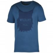 Чоловіча футболка Husky Lynx M