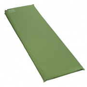 Samonafukovací karimatka Vango Comfort 7.5 Single zelená Herbal