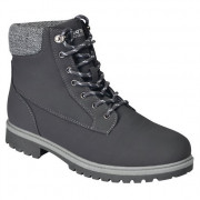 Чоловічі черевики Regatta Bayley сірий
