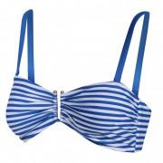 Купальник Regatta Aceana Bikini III