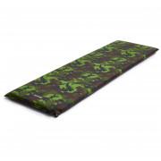 Самонадувний килимок Warg Olle 6 камуфляж