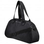 Dámská taška Alpine Pro Squaw 35l černá