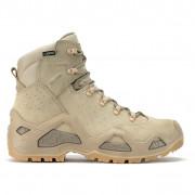 Чоловічі черевики Lowa Z-6S GTX C
