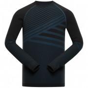 Чоловіча функціональна футболка Alpine Pro Krathis 5