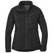 Жіноча куртка Outdoor Research Illuminate Down