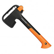 Univerzální sekera Fiskars X7-XS oranžová Orange