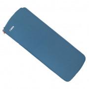 Karimatka Yate Extrem Lite KT modrá/šedá