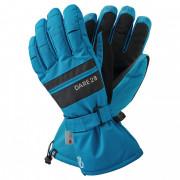 Чоловічі рукавички Dare 2b Hold On II