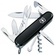 Nůž Victorinox Climber černá