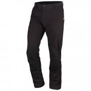 Чоловічі штани Northfinder Timol