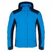 Чоловіча куртка Loap Otel