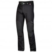 Pánské kalhoty Direct Alpine Cascade Plus černá black