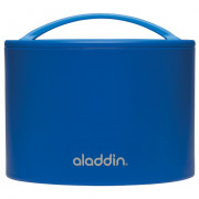 Термос для їжі Aladdin Bento 600 ml