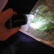 Фільтр для води SteriPen Adventurer Opti