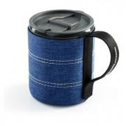 Кружка GSI Outdoors Infinity Backpacker Mug